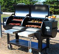 wood-pellet-grill