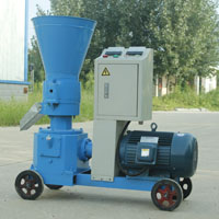 wood-pellet-mill-for-sale