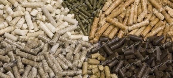 fuel-pellets