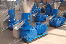 wood-pellet-machine-for-sale-lp