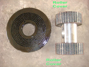 R-roller-and-die
